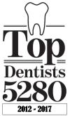 Top 5280